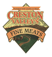 Creston Valley Meats